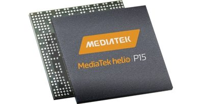 MediaTek Announces World's first 5G 7nm Processor M70