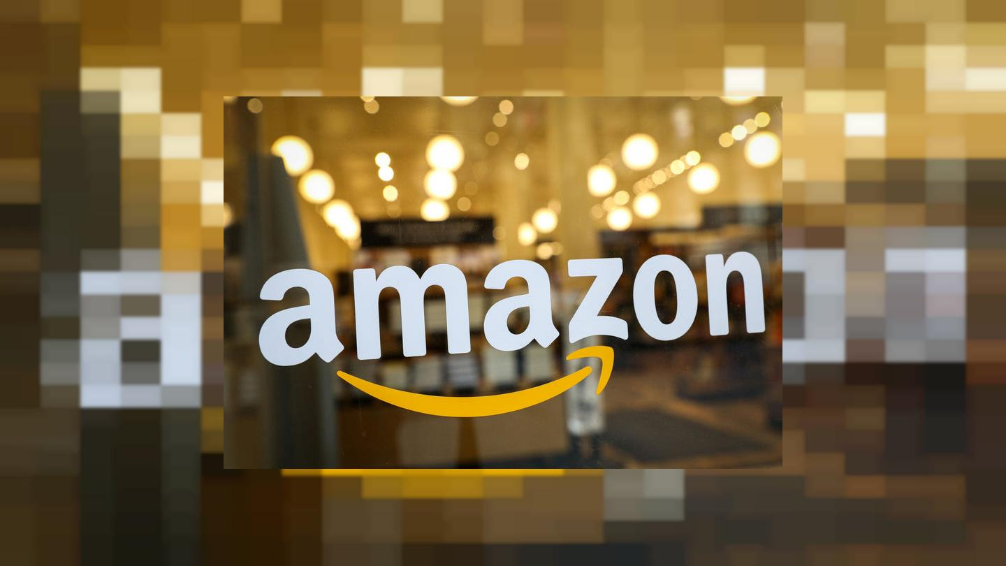 Amazon Secures .amazon Domain After 7 Years of Battle