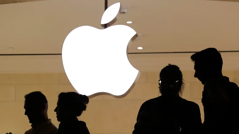 Apple to Open Second Store in Taiwan