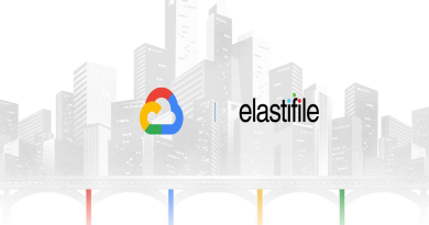 elstifile