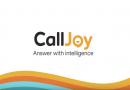 calljoy