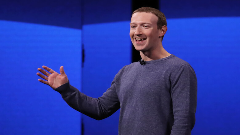 facebook move