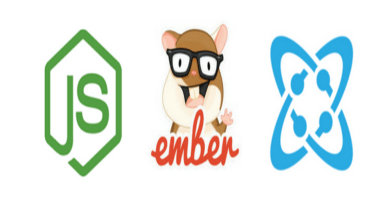 Emberjs | Corporate Today