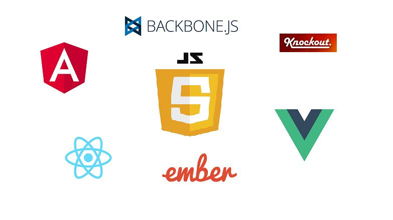 Top 7 Useful JavaScript Open Source    Framework